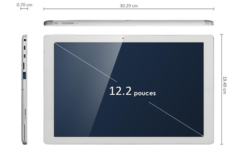 C ble usb smartphone tablette professionnel