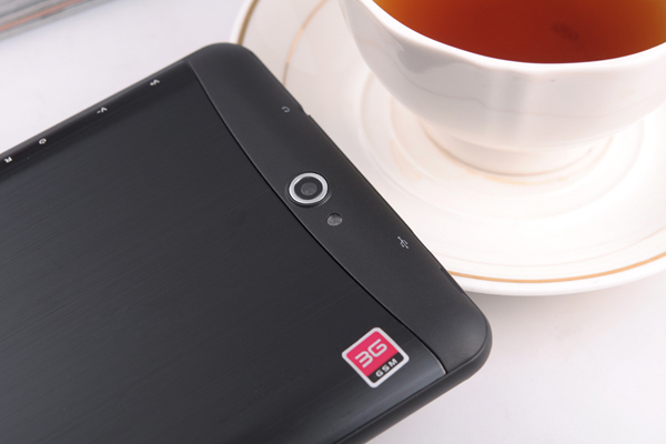 YziPocketPhone4