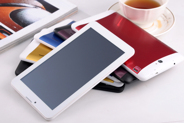 YziPocketPhone