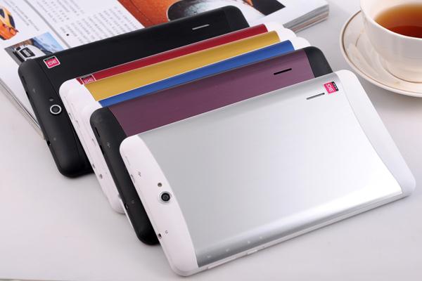YziPocketPhone5